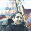 yassinetaw1992