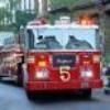 firemen38