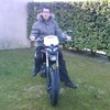 I-love-motordu84