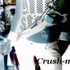 crush-me-x3