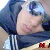 m-h-brown
