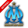 OM--Officiel--Net