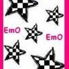 emo-and-r0ck