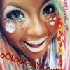 oOLooK-MY-LooKOo