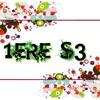 1ereS3-38