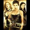 Ilovecharmed21000