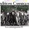 La-Camarguaise30