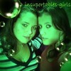 insuportables-girls-01