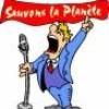 ta-planete