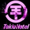 tokiohotel91420