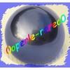 0oPerle-rareo0