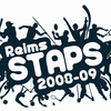 RSM08-09