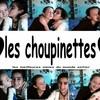 les2choupinettes33