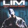 lim290490