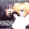 deliciouspoison