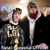 fatal-bazooka-officiel