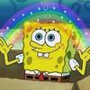 Ocrazy-rainbowO