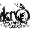 Mr-AkrOo