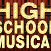only-hs-musical