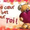 love-tom-de-th