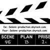 selenn-production