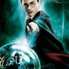 my-harry-potter-blog