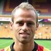 Geoffrey-Doumeng