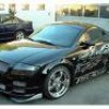 voituretuning33500