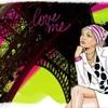 love-meeh07