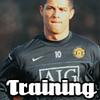 Mejor-Ronaldo