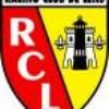 RCLens3