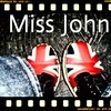miss-john