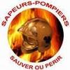 pompier-94400
