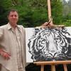 peinture-animaux