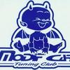 clubmodifcar