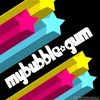 mybubble-gum