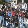 BARCEELONA-2008
