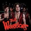 the-game-warriors