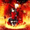 firelife19