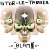 totor-le-tarrer