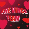 thevinceteam