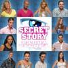 love-secrete-story