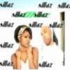 musique-sillaz