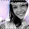 L0ve-D0unia