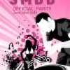 SMDB-PARTYS
