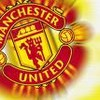 manchester-united91