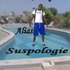 suspologie