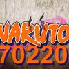 naruto70220