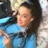 zakariya2009