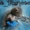fragueur